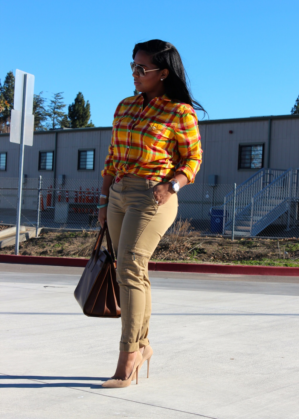 Cool Here Are A Few Essential Items Every Corporate Wardrobe Should Contain Women Must Have A Business Suit  Business Casual Attire Every Woman Should Have A Pair Of Black Business Slacks, A Pair Of Khaki Pants And Several Casual