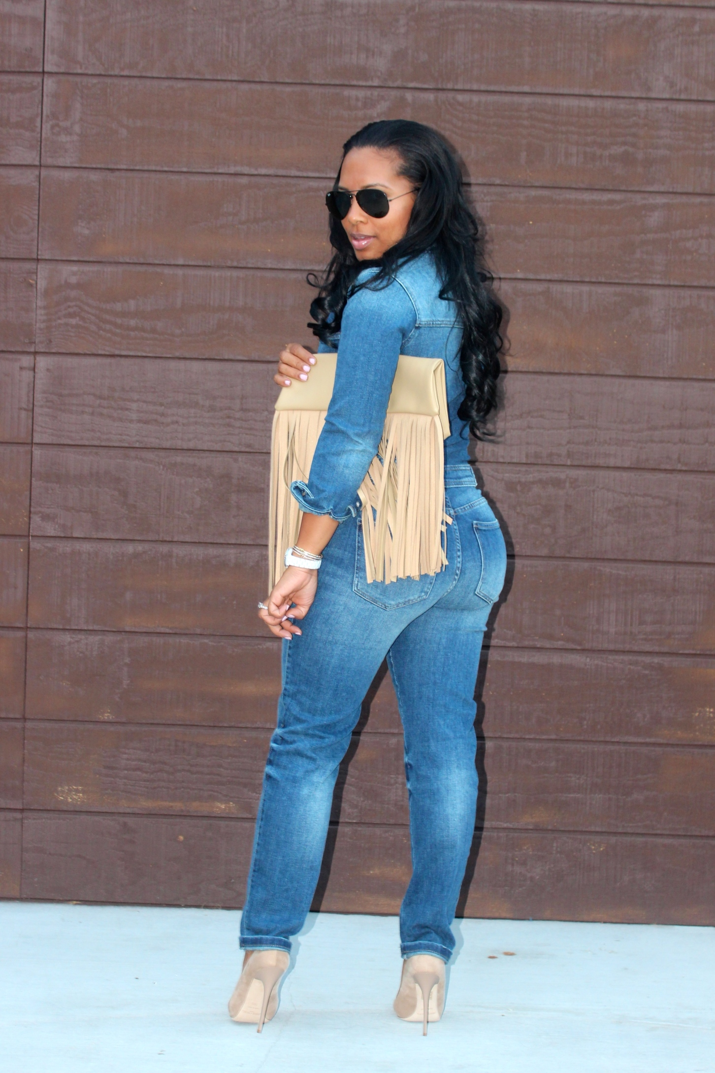 denim jumpsuit womens clothing with excellent inspiration