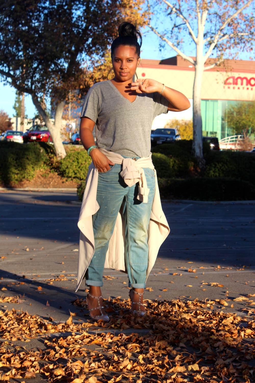 fashion blogs for black women