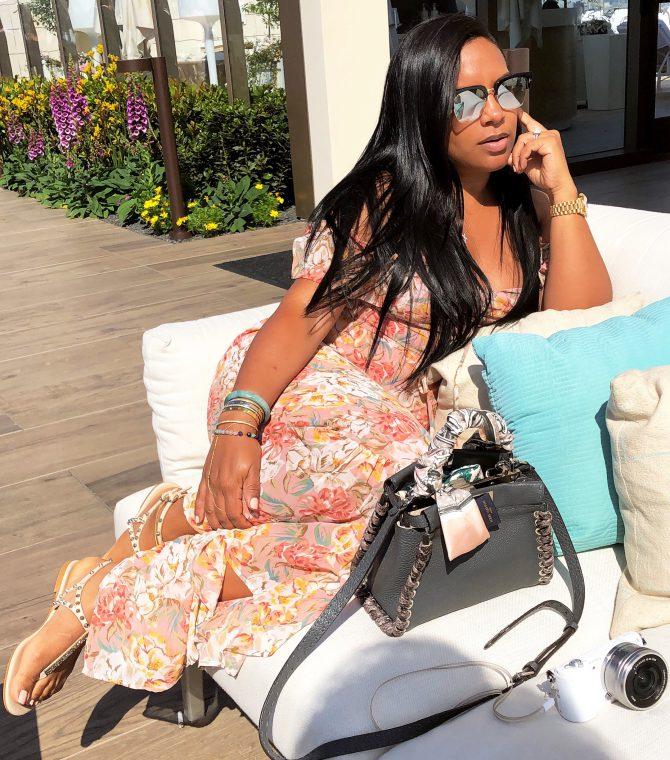 majormusthaves fashion blogger