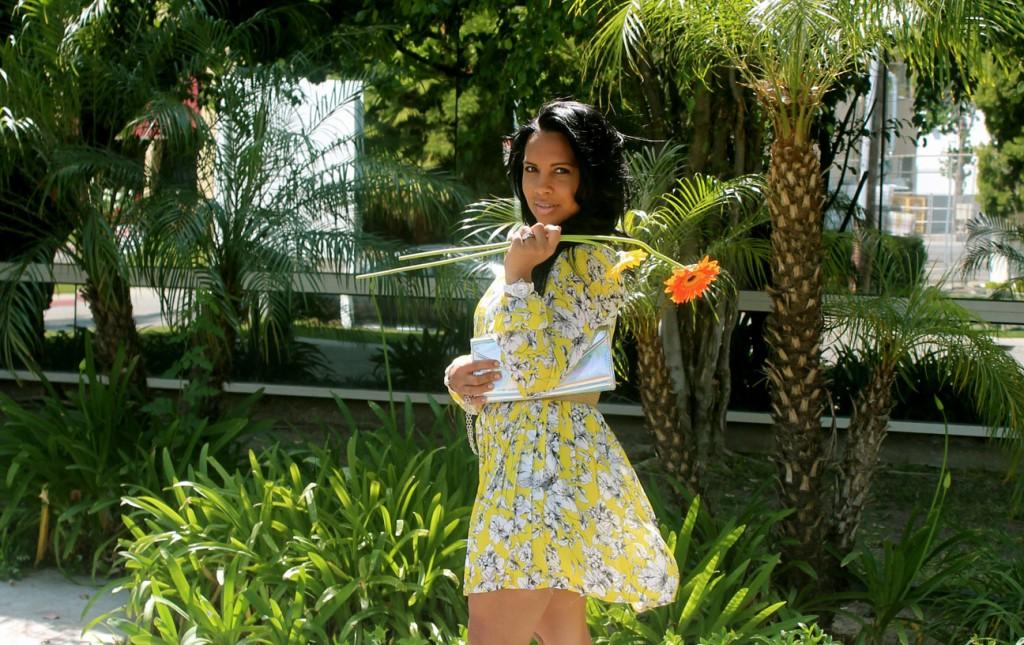 Tanya Major - fashion blogger for Major Must Haves